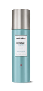 Kerasilk Repower Volume dry Shampoo  (200 ml)