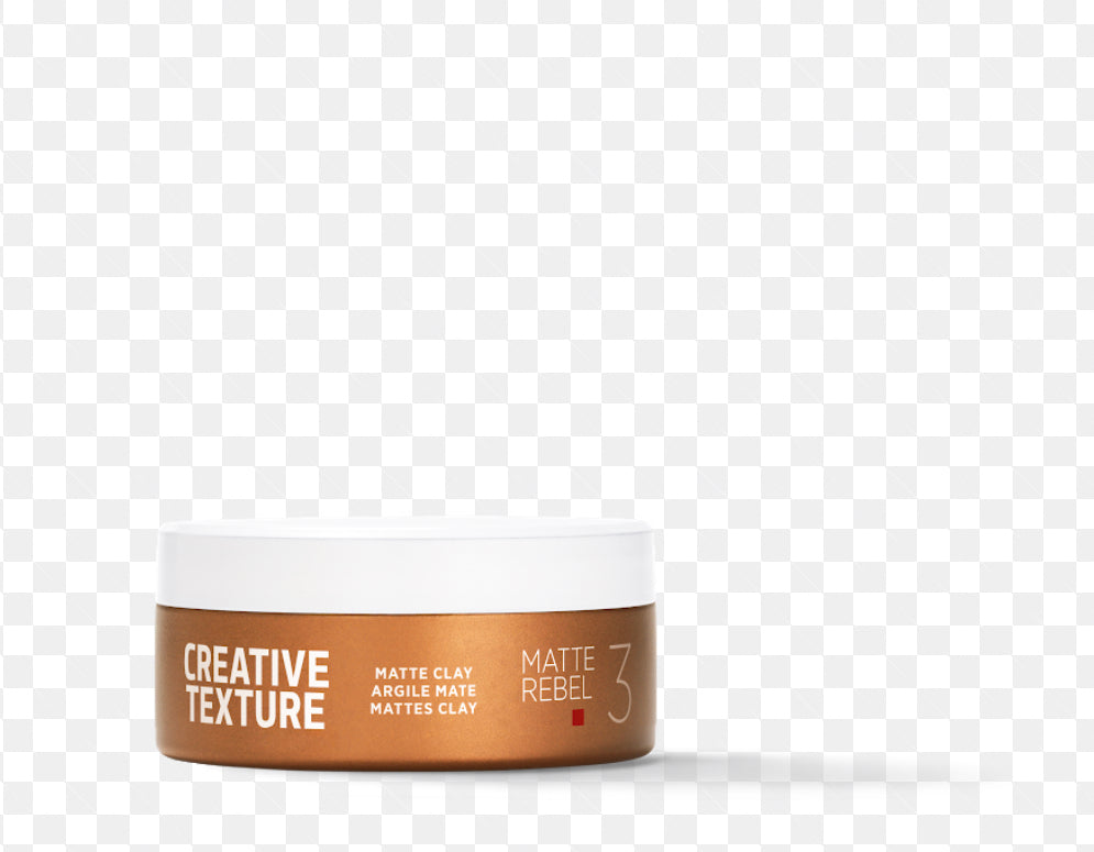 Creative Texture Mellogoo Modelling paste (100 ml)
