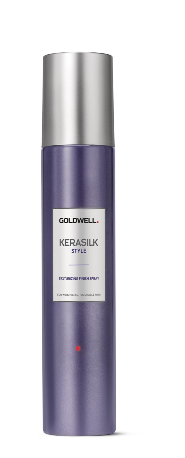 Kerasilk style texturising finish spray. (200 ml)