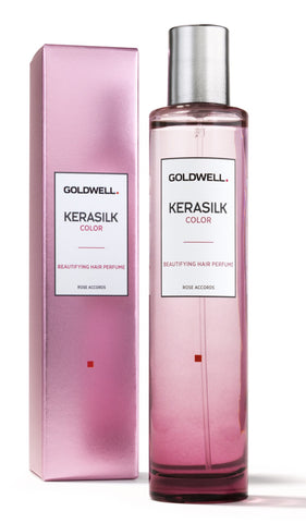 Kerasilk. Colour Hair perfume (50 ml)
