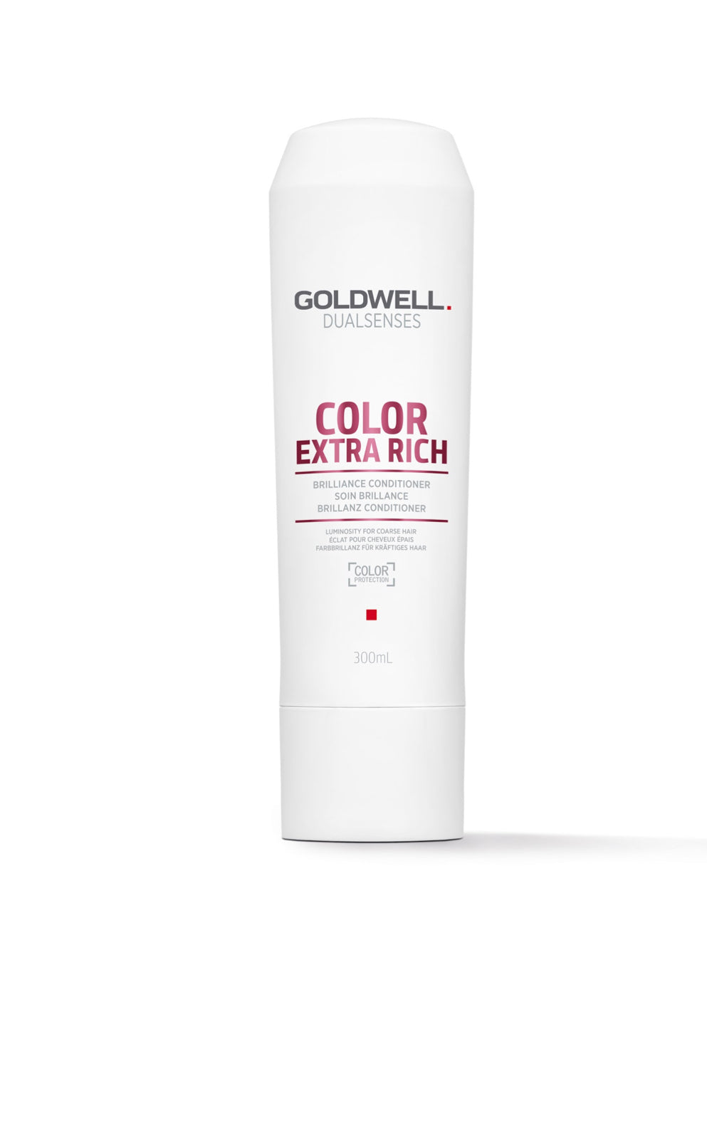 Dualsenses Colour Extra Rich Brilliance Conditioner (300 ml)