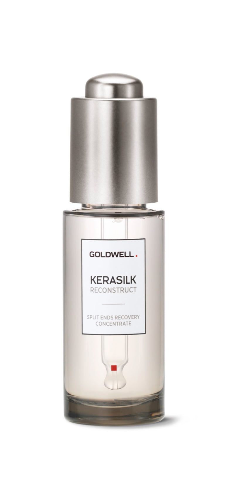 Kerasilk Reconstruct Split Ends Recovery  Concentrate. (28 ml)