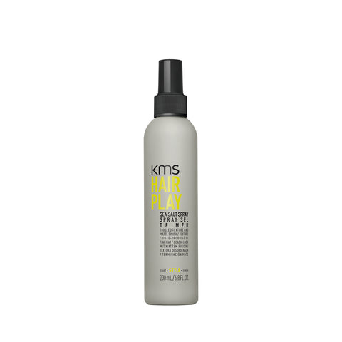 Hair Play Sea Salt Spray   (200 ml)