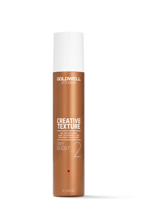 Creative Texture Dry Boost  (Dry texture spray)  ( 200 ml)