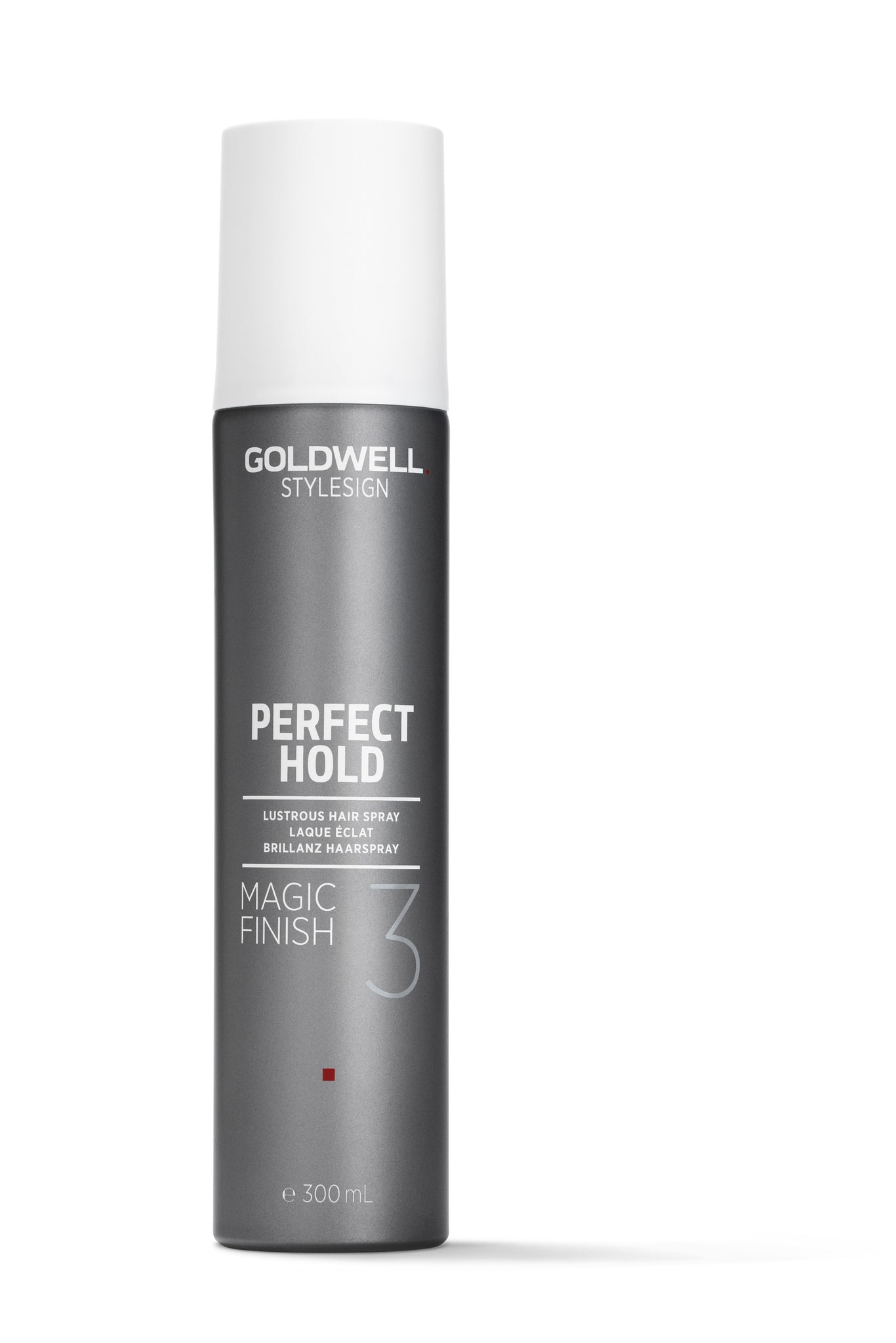 Stylesign perfect hold.  Magic finish (300 ml)