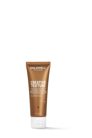 Creative Superego Structure Styling Creme (75 ml)