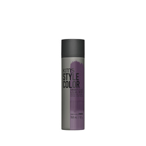 Style colour. Smokey Lilac  (150 ml)