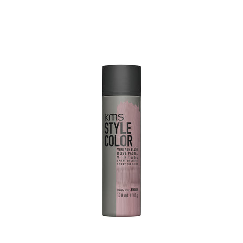 Style colour. Vintage Blush Rose. (150 ml)