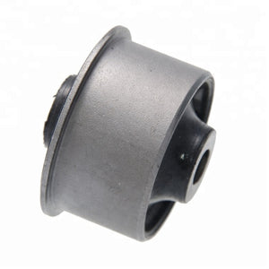 Front Arm Bushing