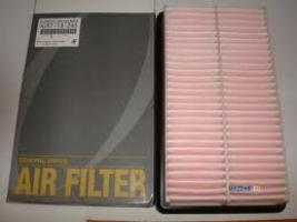 Genuine Air Filter