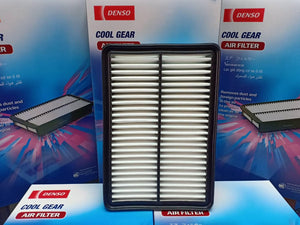 Denso Cool Gear Air Filter