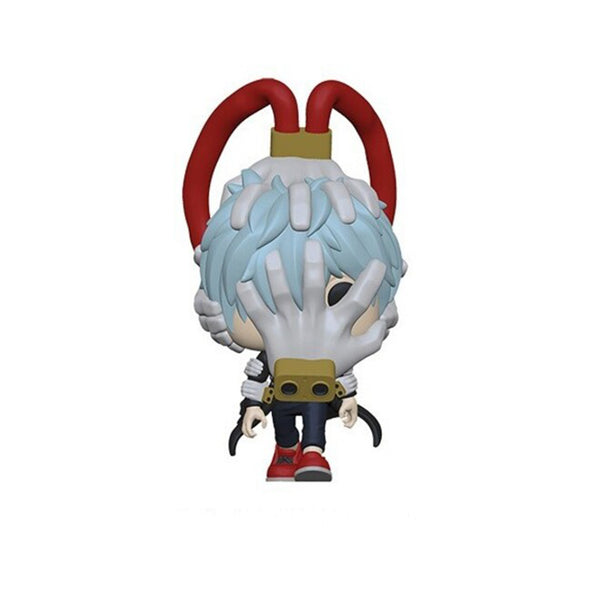 FUNKO POP! ANIMATION: My Hero Academia- Shigaraki - Gamer's Town