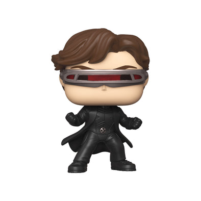 FUNKO POP! MARVEL: X-Men 20th Anniversary - Cyclops - Gamer's Town