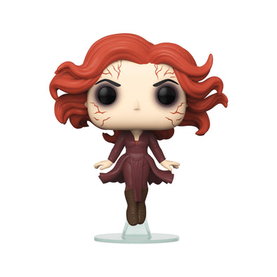 FUNKO POP! MARVEL: X-Men 20th Anniversary - Jean Grey - Gamer's Town