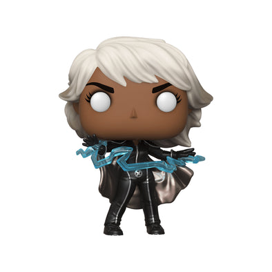 FUNKO POP! MARVEL: X-Men 20th Anniversary - Storm
