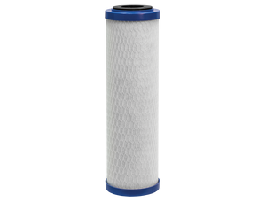 "10"" Carbon Filter Cartridges"
