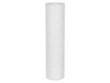 "Load image into Gallery viewer, 10"" Polyspun Filter Cartridges"