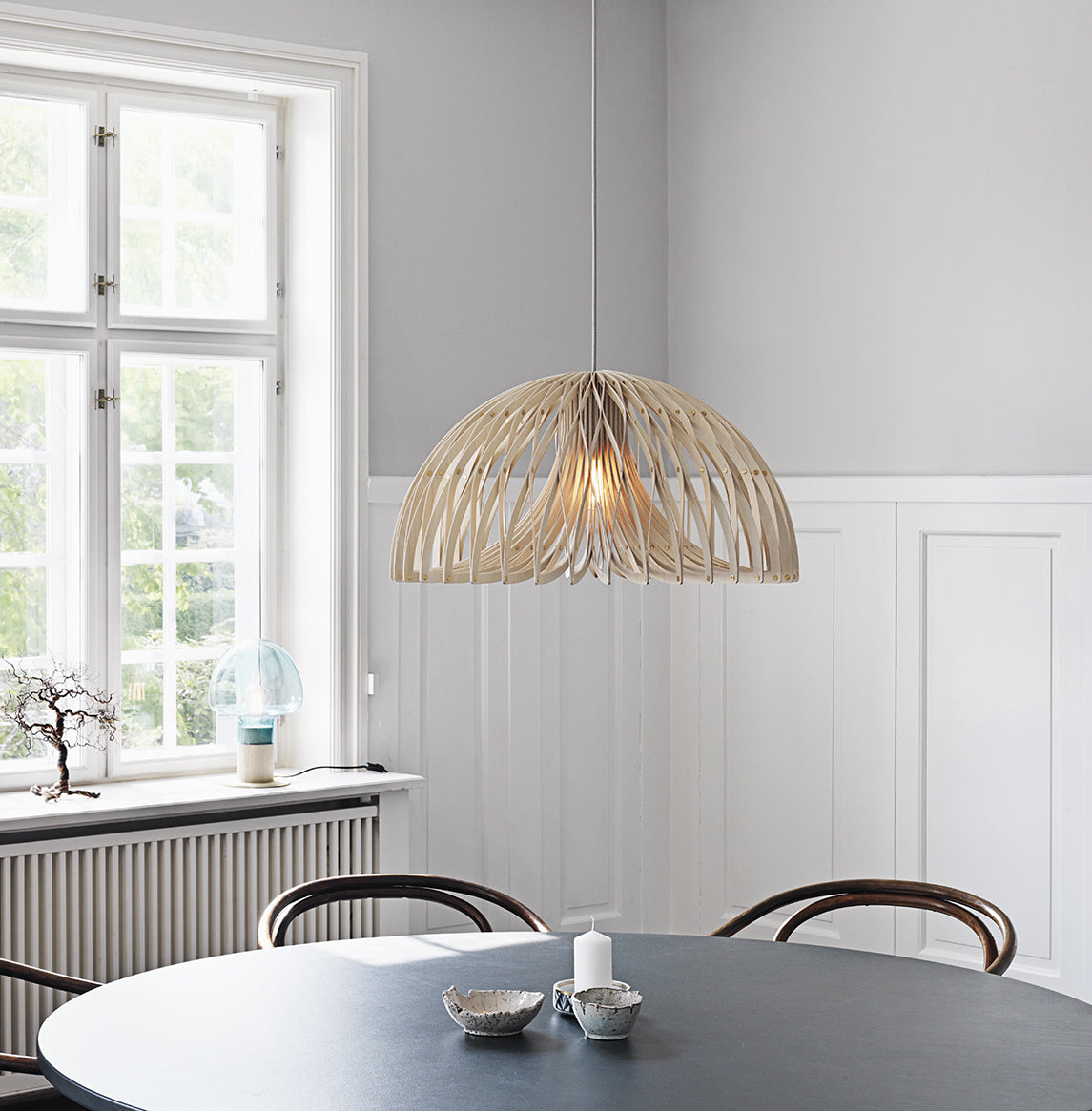 Denmark - NEW - WATT A LAMP - Stretch ストレッチ