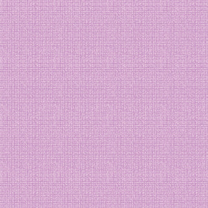Colourweave Basics - Medium Lavender