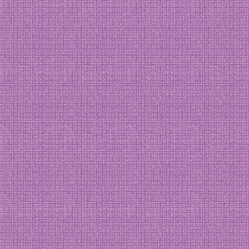 Colourweave Basics - Lavender