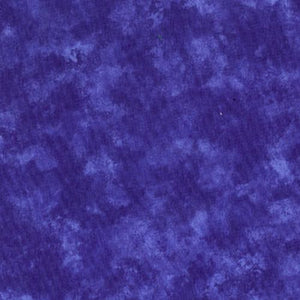 Moda Marbles Basics - Royal Blue