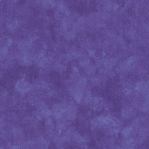 Moda Marbles Basics - Sweet Purple