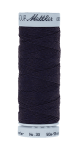 Topstitching Thread
