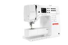 Load image into Gallery viewer, Bernina 335 Sewing Machine