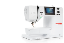 Load image into Gallery viewer, Bernina 435 Sewing Machine