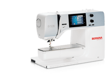 Load image into Gallery viewer, Bernina 535 Sewing Machine