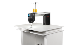 Load image into Gallery viewer, Q20 Long Arm Quilting Machine with Koala Table