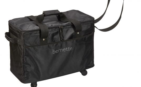 Bernette Trolley Bag