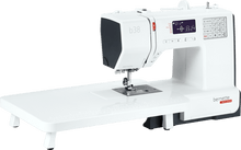 Load image into Gallery viewer, Bernette 38 Sewing Machine