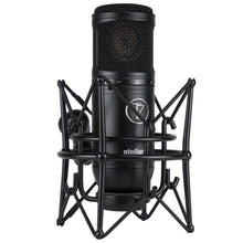 Load image into Gallery viewer, Stellar X3 Large Capsule Condenser Microphone