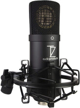 Load image into Gallery viewer, Stellar X2 Large Capsule Condenser Microphone (Refurbished)