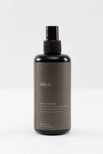 Afbeelding in Gallery-weergave laden, Ukiyo Mist 80% alc. 200 ml MEN