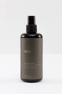 Ukiyo Mist 80% alc. 200 ml MEN