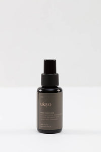 Ukiyo Mist 80% alc. 50 ml MEN