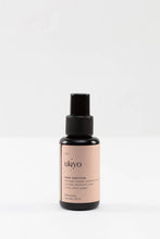 Afbeelding in Gallery-weergave laden, Ukiyo Mist 80° alc. 50 ml