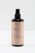 Afbeelding in Gallery-weergave laden, Ukiyo Mist  80% alc. 200 ml