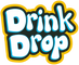 Drink Drop Game