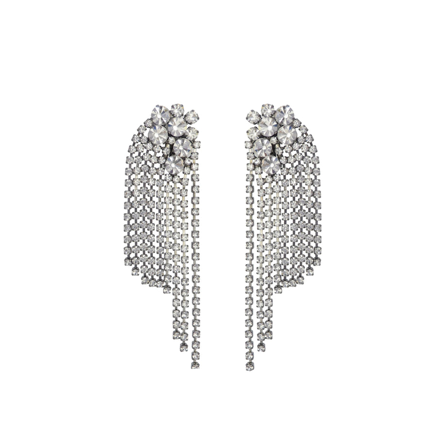 Olivia Earrings - Cult8