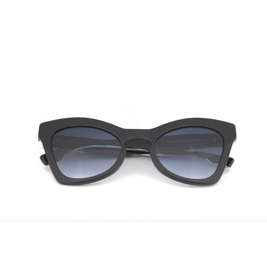 Tsai Sunglasses - Cult8