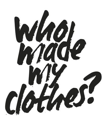 earth day and sustainable fashion quotes for sustainable swimwear brand jua june