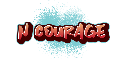N Courage