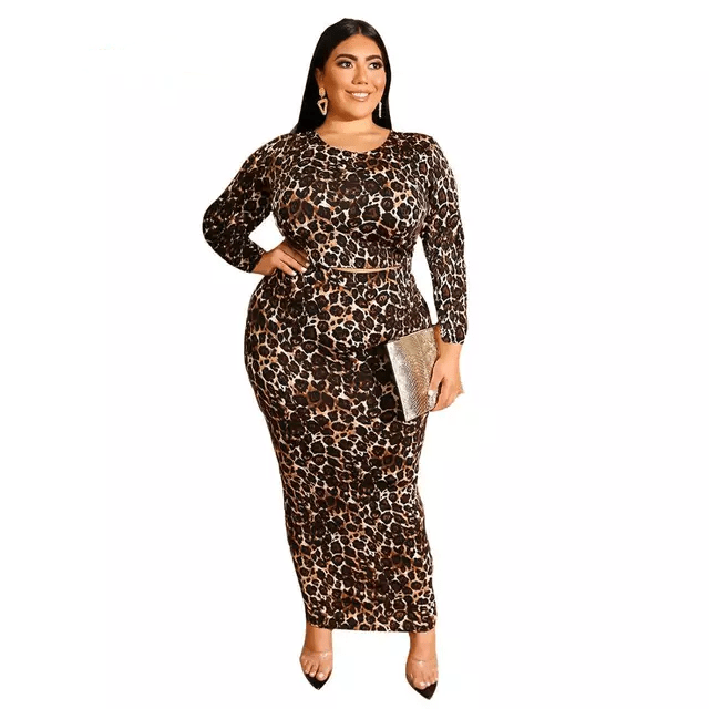 Plus Size Bandage Dress | Vivacious Vixen| RQF Boutique - RQFBOUTIQUE.com