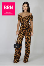 Load image into Gallery viewer, Leo Jumpsuit