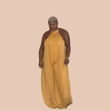 Load image into Gallery viewer, Rich Auntie Jumpsuit