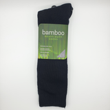 Bamboo Heavy Duty Socks - Knee High