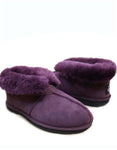 Percey Slipper